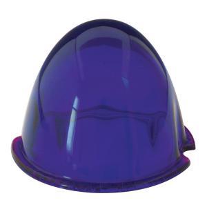 3.5″ Regular Color Glass Lens
