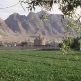Khatoonabad, Iran. 2008