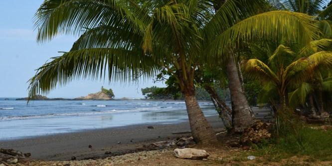 Costa Rica 2015 © Roland Meige