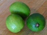 Limonen