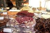 Ercolani Crannberries