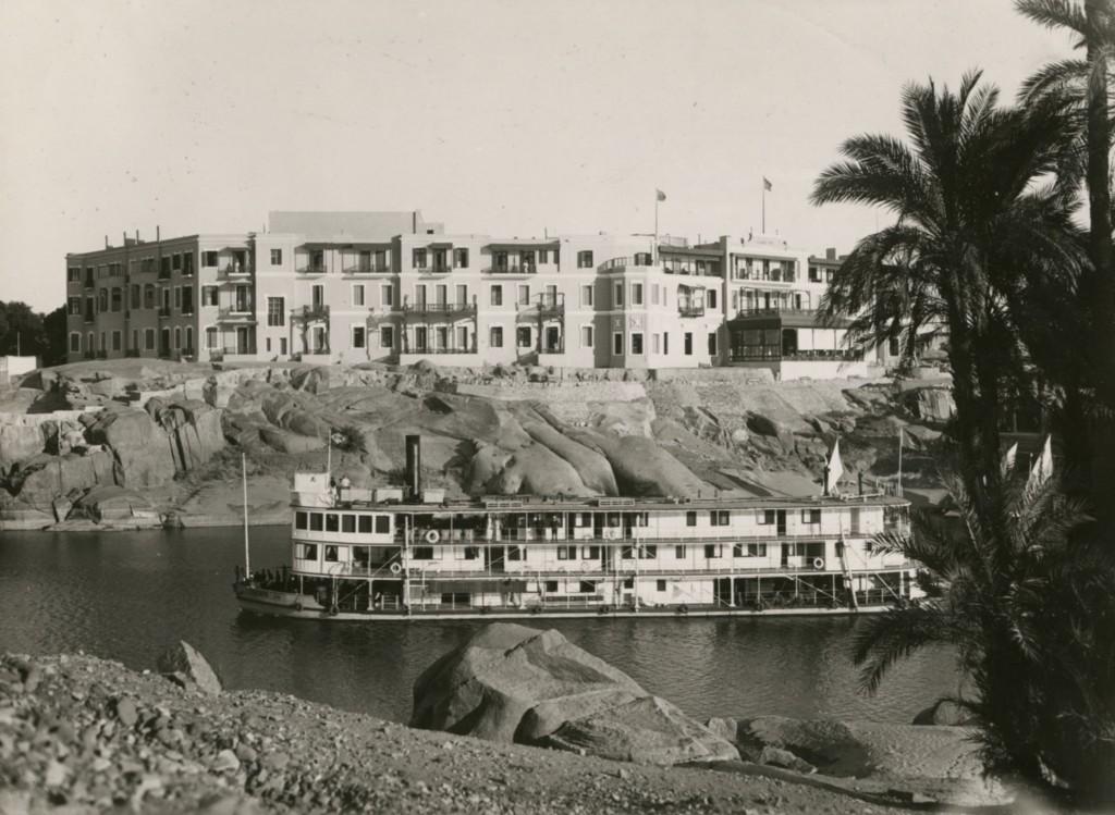 Thomas_Cook-Thebes at Aswan