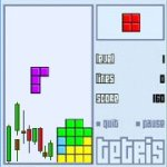 Tetris Trading