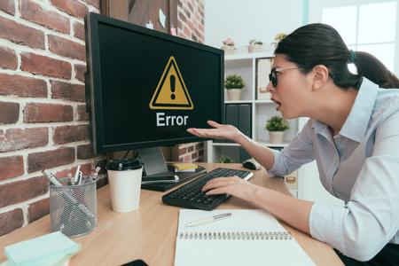Idées reçues fausses en trading