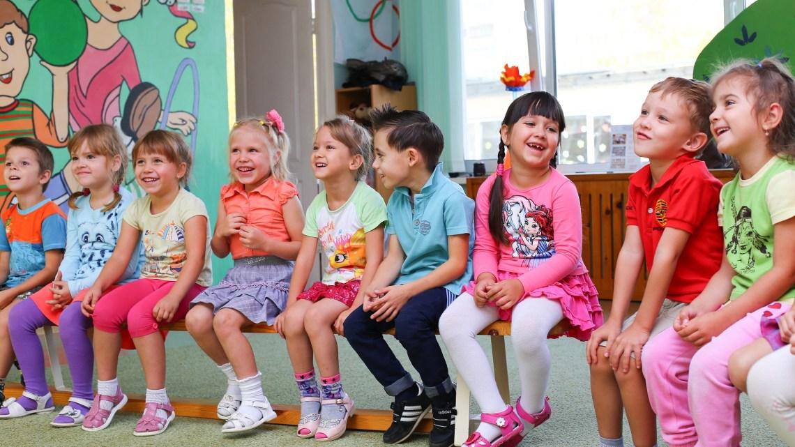 13 sites d'activités pour occuper les enfants