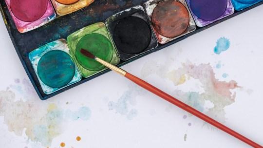3 astuces pour développer la créativité chez l'enfant