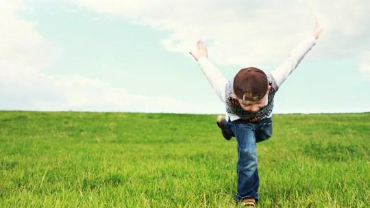Pourquoi favoriser l'autonomie des enfants ?