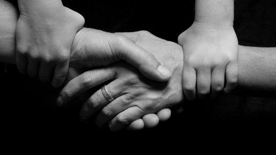 3 Activités musicales pour renforcer les liens familiaux
