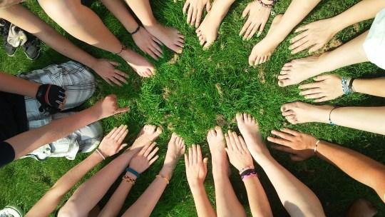 La socialisation des enfants à l'école : mythe ou réalité ?