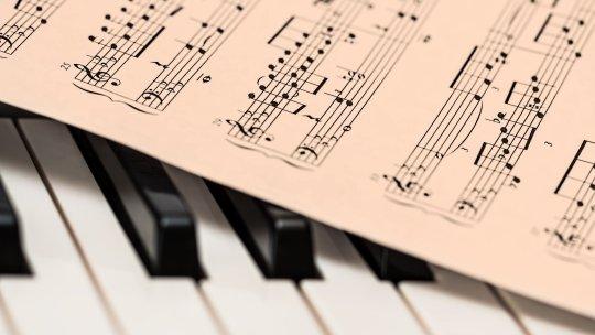 Les bienfaits de la musique sur les enfants