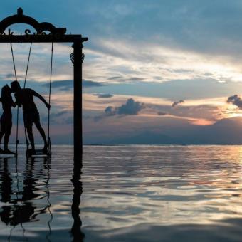 LA CONFIANCE EN SOI DANS LA RELATION DE COUPLE