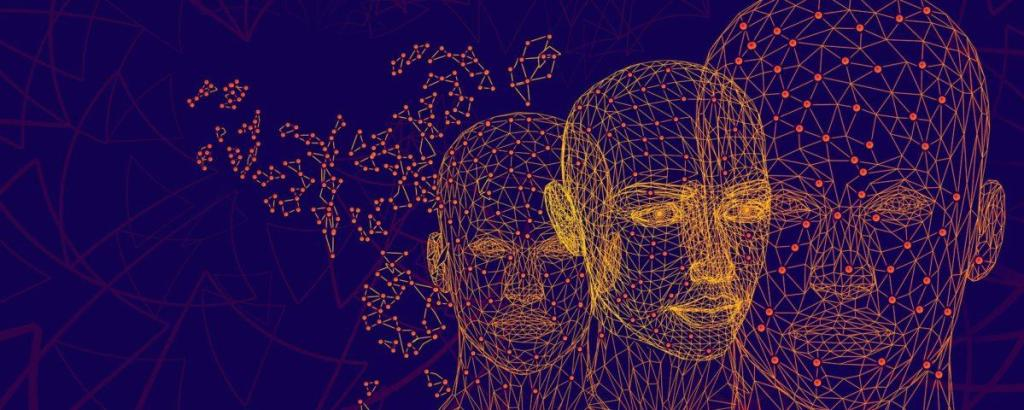 Le subconscient humain