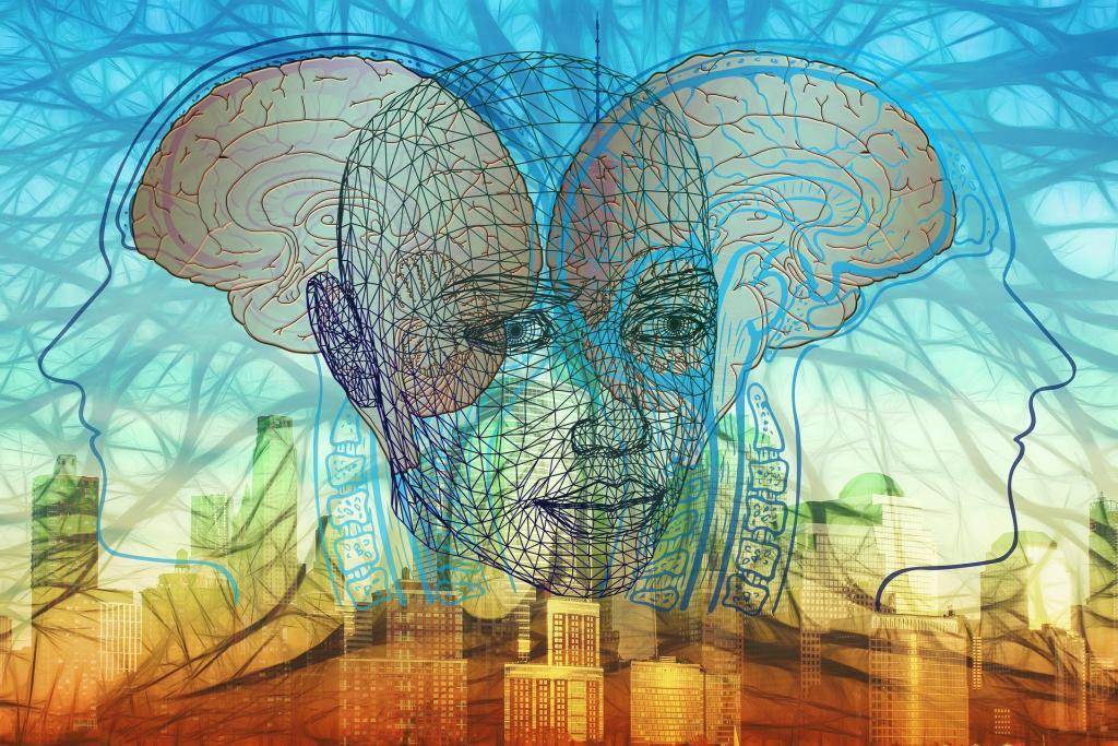 Faire la distinction entre conscient et inconscient
