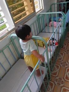 Orphelinat Tam Vu