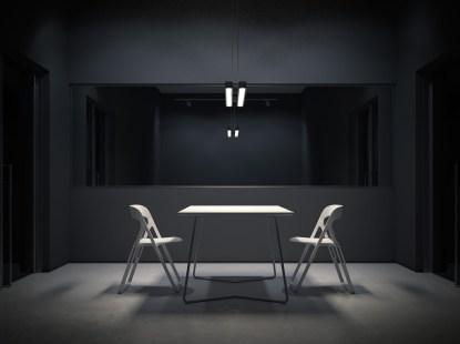 interrogation room.jpg
