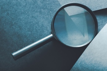 Big magnifying glass.jpg