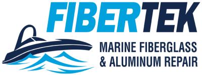 FiberTek Marine Grand Lake Oklahoma Fiberglass Repair