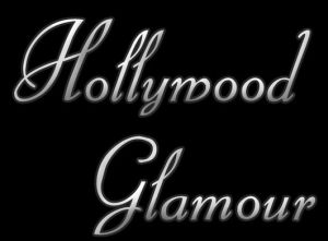 Hollywood Glamour Salon by Amanda