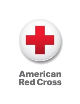 American Red Cross Eastern Oklahoma