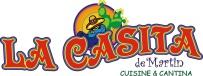 La Casita Mexican Restaurant Grove OK