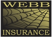 Webb Insurance Grove Oklahoma
