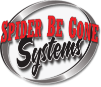 Spider Systems at Grand Lake Oklahoma