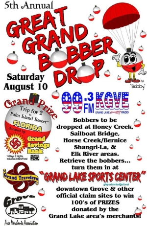 2013 Great Grand Bobber Drop