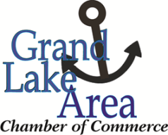 Grand Lake Area Chamber of Commerce