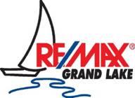 Re/Max Grand Lake