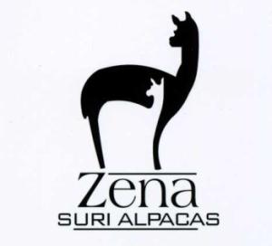 Zena Suri Alpacas Oklahoma