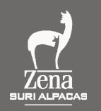 Zena Suri Alpacas Fuzzy Fabulous