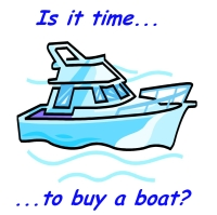 Grand Lake Boat Buyers Guide