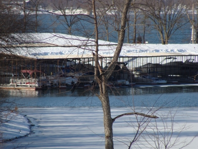 More Grand Lake Winter Coming…Are You Covered?