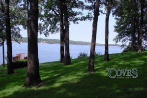 Coves Real Estate Grand Lake