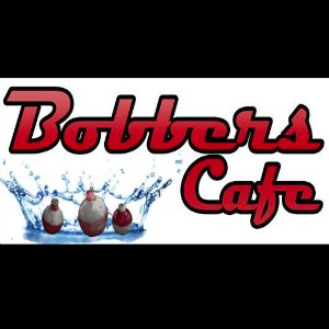 Bobber's Cafe Is Now Open in Langley