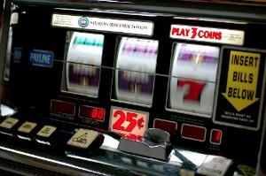 Casinos near Grand Lake OK