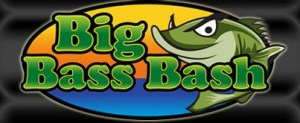 Big Bass Bash at Grand Lake OK