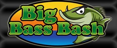 Big Bass Bash at Grand Lake OK