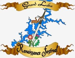 Grand Lake OK Renaissance Festival