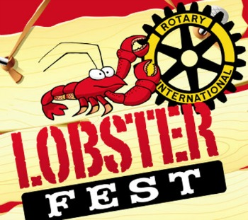 Get Your Tickets To Grove LobsterFest 2015