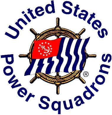 Marine Electronics Class Offered By Power Squadron