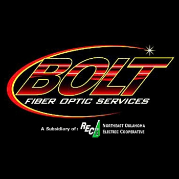 Bolt Fiber Optic Goes Live At Grand Lake