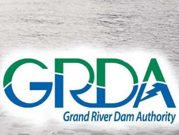 Water Quality Remains A Core GRDA Mission