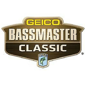 2016 Bassmaster Classic at Grand Lake