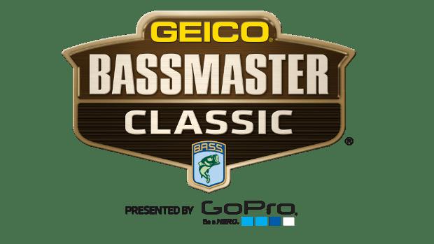 2016 Bassmaster Classic