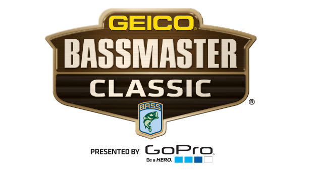 Grand Lake Welcomes Back The Bassmaster Classic