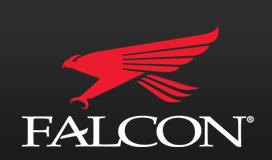 Falcon Grand Challenge