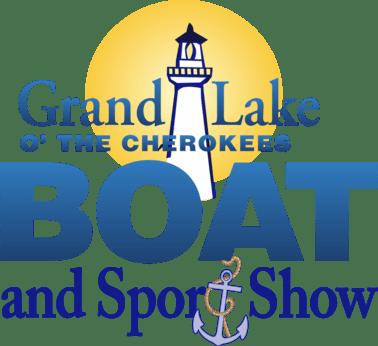 2017 Grand Lake Boat Show