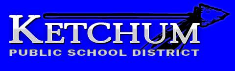 Ketchum Oklahoma Public Schools