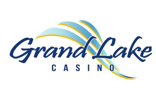 Grand Lake Casino Grove OK